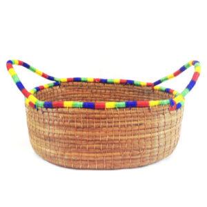 Handmade-Wicker-Baskets