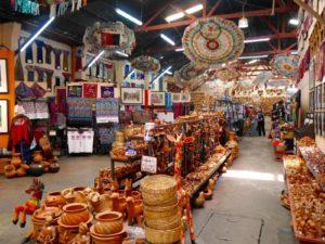 mayan textiles from guatemala nimpot